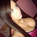 pinkbb18